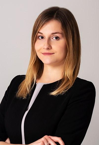Joanna Łętowska