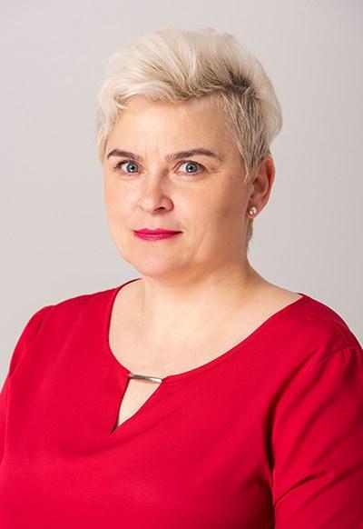 Ewa Nowaczyk