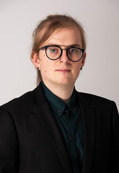 Grzegorz Furmaniak
