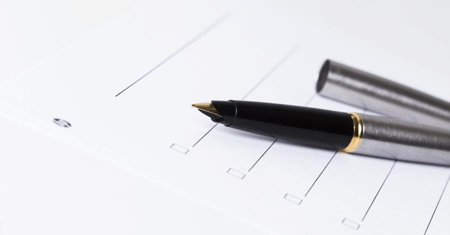 Biała lista podatników – jakie konsekwencje czekają przedsiębiorców?