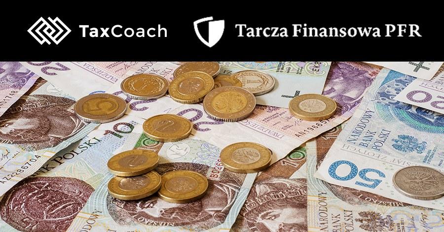 Tarcza finansowa PFR dla małych i średnich firm już gotowa. Od 29 kwietnia ruszyły dotacje dla mikro, małych i średnich firm. Do wzięcia 100 mld złotych.  17 banków obsłuży wnioski.